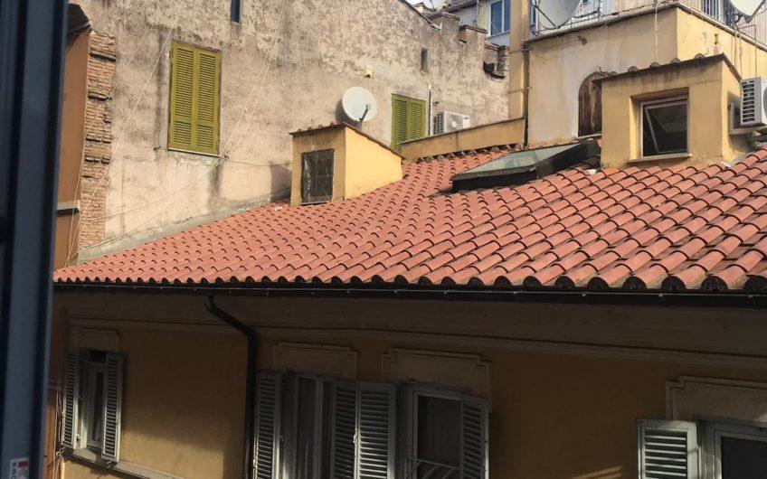Roma Centro Sorico